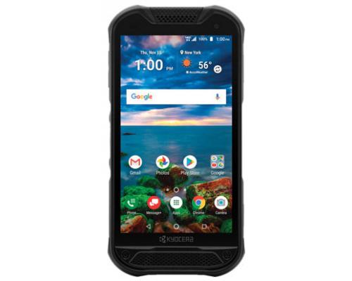 Kyocera Dura Force Pro 2   Pencor Wireless